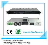 Fullwell 4X16.5 CATV 광학적인 증폭기/1550 EDFA (FWT-1550T-23)
