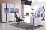 가정 가구 (SG-190)에 있는 새로운 디자인 책꽂이 책장