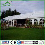 De grote Tent van de Schuilplaats van de Partij voor Gebeurtenis 20m X 50m