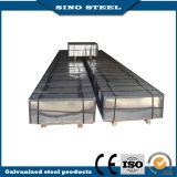 食糧の鋼鉄金属パッキングのためのETP T2.5-T5 0.19*820の主な電気分解のブリキ