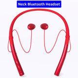 Oortelefoon van de Hoofdtelefoon Bluetooth van de Hoofdtelefoon van Bluetooth van sporten de Draadloze Stereo