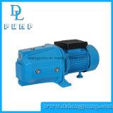Jet - P de alta qualidade Self-Priming Stirling motor bomba de água solares 10 Kw