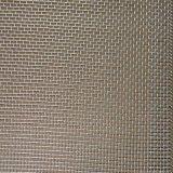 Anti-Moskito Aluminiumlegierung-Fenster-Bildschirm