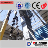 De industriële Grote Prijs van de Jakobsladder van het Cement van de Capaciteit