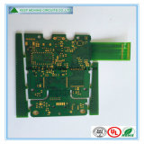 Rigid-Flex Board PCB Circuit Board LED PCB PCB Manufacturing