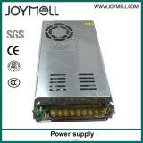 ATM 기계를 위한 주문을 받아서 만들어진 새로운 전력 공급 350W