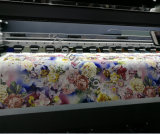Fd-5193e imprimante grand format avec Encre d'impression