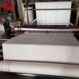 0.7mm 0.8mm 저가 내부 외부 방수 물자 PE PP는 막을 방수 처리한다