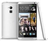 Téléphone mobile maximum refourbi initial en gros de téléphone cellulaire du téléphone un