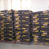 Signal Quality Carbon Black N330 for Rubber Industrial