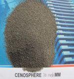 20/40/malla de cenizas volantes Powerd 60/80/Flotante Beads/Cenosphere/Microsphere para perforación petrolera/Materiales de construcción material de aislamiento de llenado/etc.