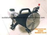Сварочный аппарат сплавливания трубы HDPE Sud160h