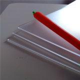 4мм 3.2mm закаленное стекло низкого утюг солнечной энергии