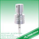 20/410 Design de luxo do pulverizador de perfume Fractius UV para líquidos