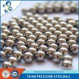 Roulement à aiguilles billes en acier inoxydable/chrome dans l'AISI1046