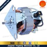 Motor de alta velocidad para el pequeño mezclador de la aplicación