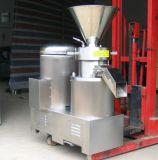 Smerigliatrice coloida del colloide della macchina per la frantumazione della fresatrice del laminatoio dell'alimento