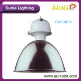 Haute qualité LED High Bay Light (OWK)