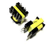 Ee16縦の照明変圧器