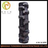 중국 농업 타이어 (6.50-16, 7.50-16, 8.3-20)