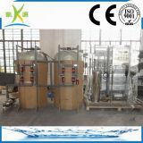 Usine de purification de /Water d'épurateur de l'eau de système d'osmose d'inversion Kyro-5000