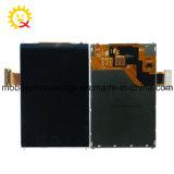 S5830를 위한 Samsung를 위한 LCD 디스플레이
