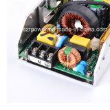 Ein-Outputstreifen-geöffneter Rahmen-Stromversorgungen-Kreisläuf der Kamera-36V des Kasten-LED