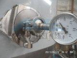 la fermentadora de la cerveza de 5bbl 7bbl 10bbl 15bbl utilizó (ACE-FJG-070245)
