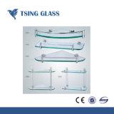 10mm ontruimen de Aangemaakte Bril van de Veiligheid van het Gehard glas van het Glas voor de Deur van de Zaal van de Douche