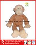 Lindo Huggable Mono de juguete de peluche para el bebé promoción