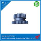 Sun-Gang 154-15-32130 für Ersatzteile D85A-18