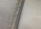 1680d Nylon Cloth Good Quality Big Travel Bag Hand Bag