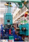 セリウムの承認160L大連のゴムおよびBanburyのプラスチック内部ミキサー