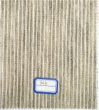 Interlínea cabello durante traje / chaqueta / Uniforme / Textudo / Tejidos 906A