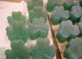 Perfuração de vidro de vidro Drilling