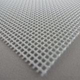 Malla de alambre de acero inoxidable Pantalla de cristal de seguridad para el mercado Austrilia