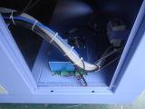 대나무 기술 Laser 절단기 목제 Laser 조각 기계