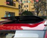 De Goedkope Zonne Elektrische Auto met 4 wielen van de hoge snelheid voor Verkoop