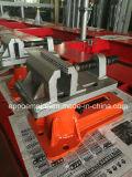 LKW-Rahmen Strightener Maschinen-u. Bus-Zusammenstoß-Reparatur, die Maschine geraderichtet