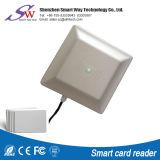 915MHz RS232/Wiegand Schnittstellen-lange Reichweite passives RFID UHF