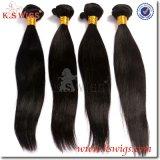 GroßhandelsPrice 7A Grade Malaysian Hair Virgin Remy Menschenhaar 100%