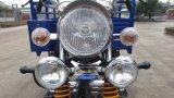 Famosa Brand Dump / Three Wheeler Motorcycle