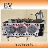 3kc2 3kc1 3kr1 3kr2 Kolbenring-Zylinder-Zwischenlage-Installationssatz für Isuzu Maschinenteile
