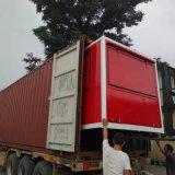 販売のための移動式通りの食糧カートの食糧トラック