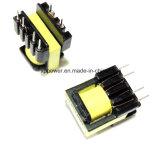 Vertikaler Transformator der Beleuchtung-Ee16