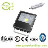 Alta qualità 3 indicatore luminoso di inondazione bianco economizzatore d'energia di colore della garanzia SMD di anno LED IP65