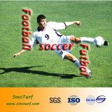 Tappeto erboso sintetico per Futsal, sport, hokey, rugby, gioco del calcio