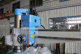 ثقيلة - واجب رسم [ز3050إكس16] هيدروليّة شعاعيّ نجمي يحفر آلة لأنّ عمليّة بيع