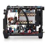 デジタルパネルの二酸化炭素の溶接機の単一フェーズMIG/Magインバーター溶接機