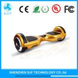 6.5 Rad-Energien-elektrischer Roller des Zoll-zwei